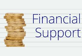 Financial Support Services